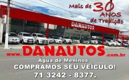 Optima 2.4 Ex Automático Gasolina 2013
