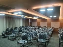 PINA: Alugo Sala 130 m² International Trade Center no Pina, por R$ 8.000,00