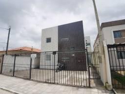 Apartamento com 2 quartos à venda por R$ 145.000 - Cohab 2 - Garanhuns/PE