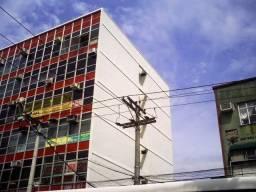 Título do anúncio: Salas Alugar Centro SG