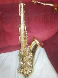 Sax tenor  ROFMA HST 402