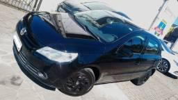 Gol g5 2012 - carro bem cuidado