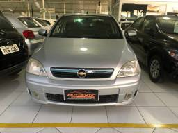 GM Corsa Premium 1.4 Flex