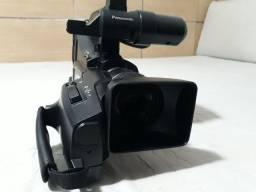 Câmera Panasonic Ag-C7 Full Hd