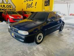 Vw Gol G2 Special Turbo PREPARADO
