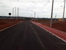 Terrenos bairro mais cresce em Alvorada