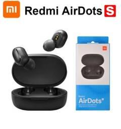 Redmi AirDots S - ORIGINAL