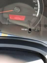 VW Up! 1.0 Take
