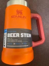 Caneca Stanley 709 ml