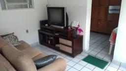 Alugo suite individual no Prado (R$500)