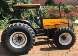Trator valtra modelo BM 110