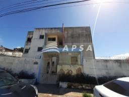 Apartamento para alugar com 2 dormitórios em Feitosa, Maceio cod:33659
