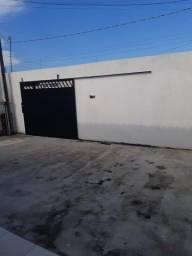 D343 Excelente Casa em condomínio Fechado recanto dos Rios