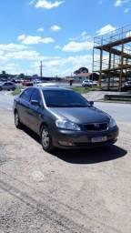 Corolla 2006 1.8