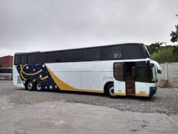 Ônibus LD AVISTA OU PARCELADO