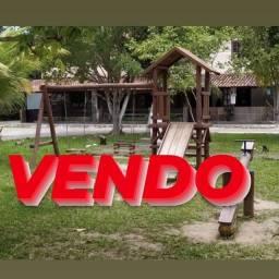 Vendo Casa * Saquarema - Porto da Roça * 210MIL