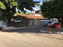 Ponto comercial em Campo Fromoso - Bahia