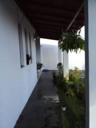 Casa 3 quartos, Centenario, Milton Gomes. Queimadinha