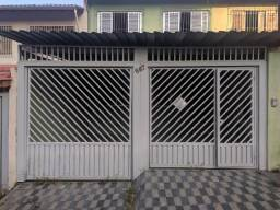 Linda casa para aluguel na Vila da Saúde