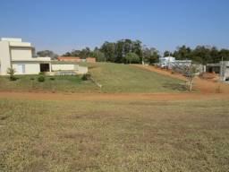 Título do anúncio: REF 2293 Terreno 450 m², próximo ao lago, Ninho Verde, Imobiliária Paletó