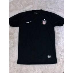 Camisas da Inglaterra - (G) e (GG)