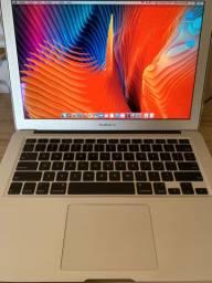 MacBook Air 13p 2010