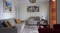 Casa com 5 dormitórios à venda, 180 m² por R$ 435.000 - Pinheirinho - Curitiba/PR