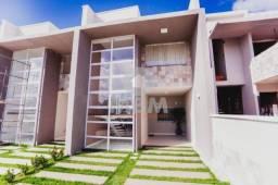 Vendo casa em condomínio no Eusébio com 4 quartos pronta para morar. Próximo a CE 040,