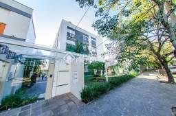 Apartamento à venda com 2 dormitórios em Moinhos de vento, Porto alegre cod:317616