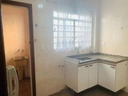 Apartamento para locação na Vila Fiori, Sorocaba, 2 dormitórios