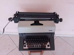 Máquina de escrever RARIDADE