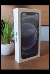 iPhone 12 Lacrado 64 GB