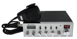Radio Px Voyager VR-6900 Novo na Caixa