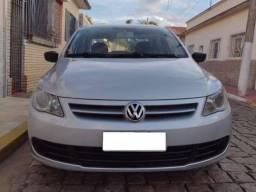 Volkswagen voyage 1.0 mi 8v flex A2011