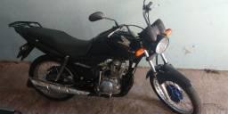 Fan 125 2010 ks