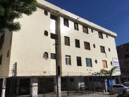Alugo Excelente Apartamento- 90m2 ? 3 Quartos- Ed. Mariano ? Dionísio Torres
