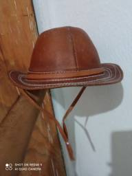 Chapéu cangaceiro do sertão