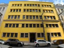 Título do anúncio: Loja para alugar, 1000 m² por R$ 17.479,00/mês com taxas - Recife - Recife