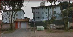 Apartamento com 3 dormitórios à venda, 42 m² por R$ 139.500,00 - Cidade Industrial - Curit