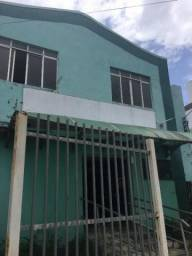 Sala para aluguel, Cidade Nova - Ilhéus/BA