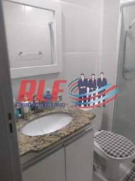 Apartamento à venda com 3 dormitórios em Pechincha, Rio de janeiro cod:RLCO30033