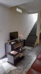 Casa para aluguel, 4 quartos, 2 vagas, Assunção - São Bernardo do Campo/SP