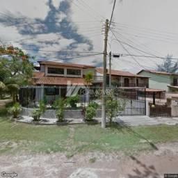Casa à venda em Lt 01, São pedro da aldeia cod:828ac815be3