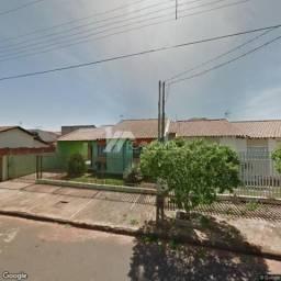 Casa à venda com 2 dormitórios em Jardim universidade ii, Cianorte cod:651fb313d13