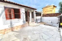 Casa para alugar com 2 dormitórios em Nonoai, Porto alegre cod:BT11147