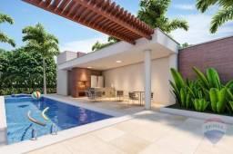 Casa em Condomínio no Eusébio!!!