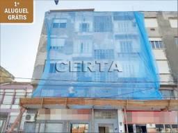 Apartamento para alugar com 2 dormitórios em Passo d areia, Porto alegre cod:L00121