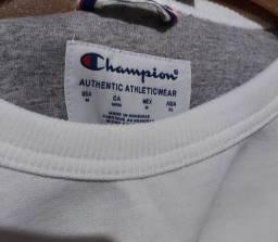 Camisa champion original direto dos EUA