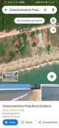 Alugo ótima casa na Beira Mar de Tamandaré
