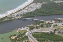 BB/ Relançamento Apartamento á Venda Na Reserva do Paiva Acqua Marine á Beira Mar
